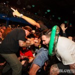 kill-your-idols-2013-this-is-hardcore-fest-18