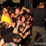 kill-your-idols-2013-this-is-hardcore-fest-2
