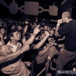 kill-your-idols-2013-this-is-hardcore-fest-4