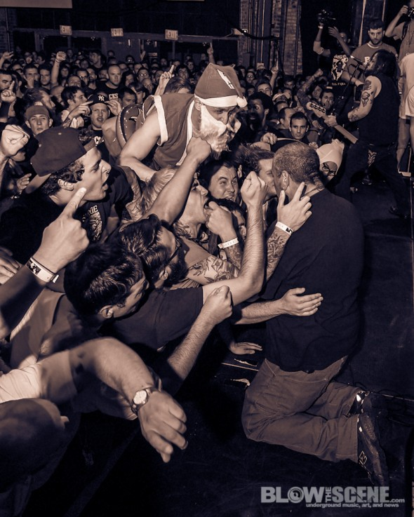 kill-your-idols-2013-this-is-hardcore-fest-6