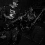 kill-your-idols-2013-this-is-hardcore-fest-7