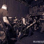 kill-your-idols-2013-this-is-hardcore-fest-9