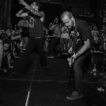 modern-life-is-war-this-is-hardcore-2013-friday-1