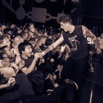 modern-life-is-war-this-is-hardcore-2013-friday-10