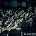 modern-life-is-war-this-is-hardcore-2013-friday-11