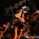modern-life-is-war-this-is-hardcore-2013-friday-13