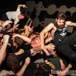 modern-life-is-war-this-is-hardcore-2013-friday-14