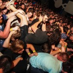 modern-life-is-war-this-is-hardcore-2013-friday-15
