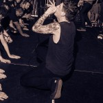 modern-life-is-war-this-is-hardcore-2013-friday-16