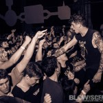 modern-life-is-war-this-is-hardcore-2013-friday-17
