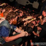 modern-life-is-war-this-is-hardcore-2013-friday-18