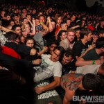 modern-life-is-war-this-is-hardcore-2013-friday-19