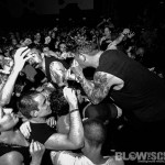 modern-life-is-war-this-is-hardcore-2013-friday-21