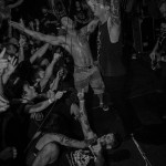 modern-life-is-war-this-is-hardcore-2013-friday-22