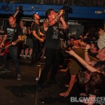 modern-life-is-war-this-is-hardcore-2013-friday-28