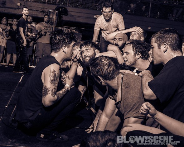 modern-life-is-war-this-is-hardcore-2013-friday-31