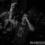 modern-life-is-war-this-is-hardcore-2013-friday-4