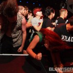 nails-this-is-hardcore-2013-saturday-9