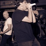 negative-approach-this-is-hardcore-2013-sunday-3
