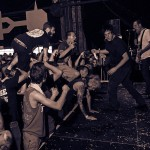 negative-approach-this-is-hardcore-2013-sunday-7