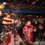 no-redeeming-social-value-this-is-hardcore-2013-sunday-13