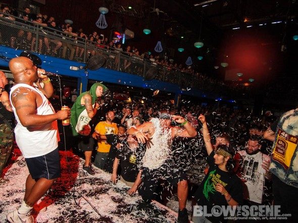 no-redeeming-social-value-this-is-hardcore-2013-sunday-17