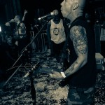 no-redeeming-social-value-this-is-hardcore-2013-sunday-18