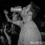 no-redeeming-social-value-this-is-hardcore-2013-sunday-20