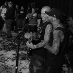 no-redeeming-social-value-this-is-hardcore-2013-sunday-22