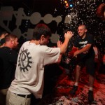 no-redeeming-social-value-this-is-hardcore-2013-sunday-23