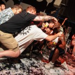 no-redeeming-social-value-this-is-hardcore-2013-sunday-24