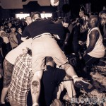no-redeeming-social-value-this-is-hardcore-2013-sunday-25