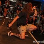 praise-2013-this-is-hardcore-fest-13