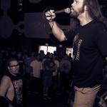 praise-2013-this-is-hardcore-fest-2