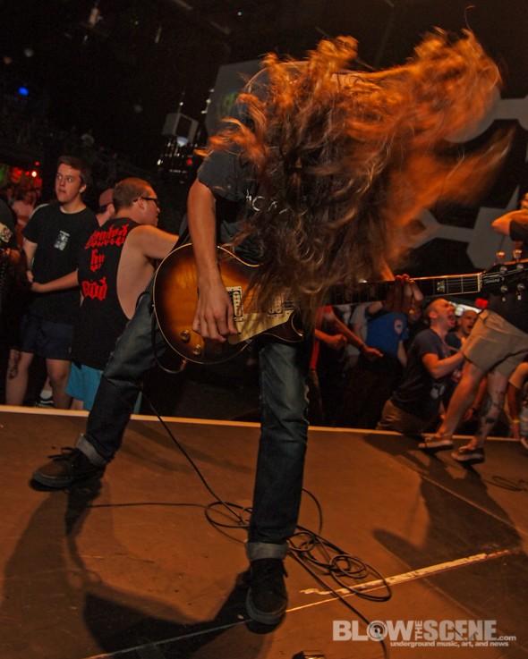 praise-2013-this-is-hardcore-fest-8