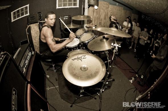 primitive-man-band-10