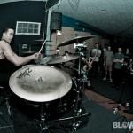primitive-man-band-11