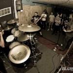 primitive-man-band-12