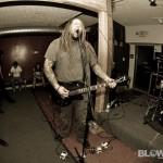 primitive-man-band-13
