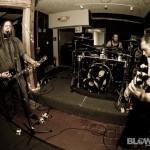primitive-man-band-14