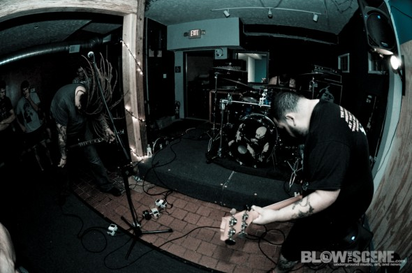 primitive-man-band-3