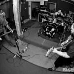 primitive-man-band-4