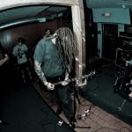 primitive-man-band-5