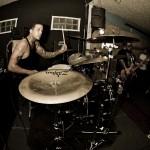 primitive-man-band-7