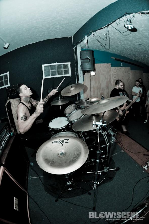 primitive-man-band-8
