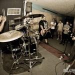 primitive-man-band-9