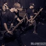 relentless-this-is-hardcore-2013-sunday-1