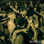 ringworm-this-is-hardcore-2013-saturday-13