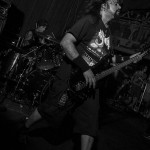 ringworm-this-is-hardcore-2013-saturday-3