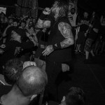 ringworm-this-is-hardcore-2013-saturday-5